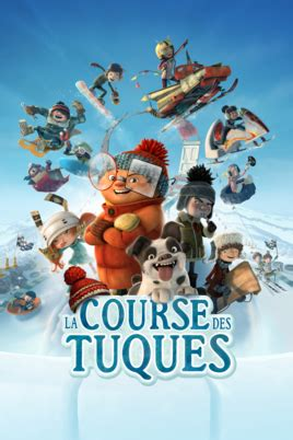 en eaux troubles french bluray 720p 2018 torrent la course des tuques french bluray 720p 2019