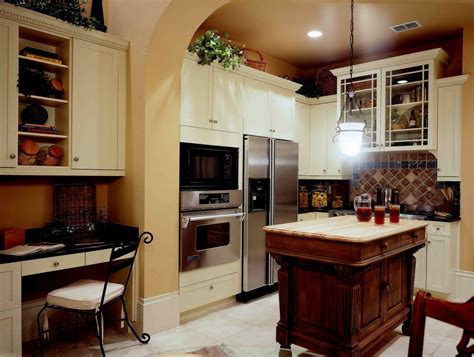 Retro Kitchen Design Ideas Retro Kitchen Design Ideas Decobizz