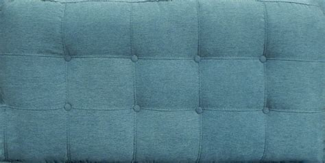 Texture Sofa by Sofa Textures Brokeasshome