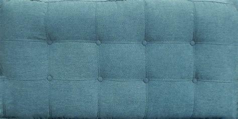 sofa texture sofa textures brokeasshome com