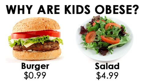 Eat A Burger Save A Price Tag by Salad Spunkyfitnessjunky