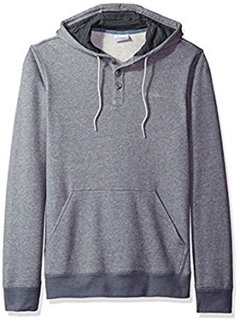 rugged clothing store columbia s rugged waters hoodie at s clothing store