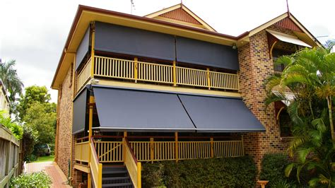 atlas awning atlas awning atlas awnings awnings patios blinds and