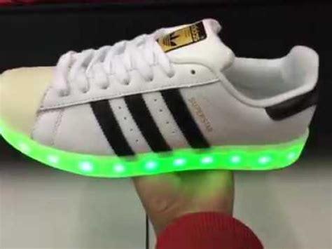 Sepatu Lu Sepatu Led Adldas Stripes cheap adidas superstar 2 shoes sale buy superstar ii 2017