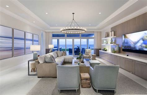 Modern Living Room With View 47 Beautiful Living Rooms Interior Design Pictures