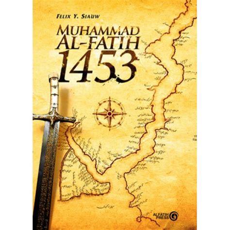 Kaos Anak Muslim Muhammad Al Fatih Lengan Panjang muhammad al fatih 1453