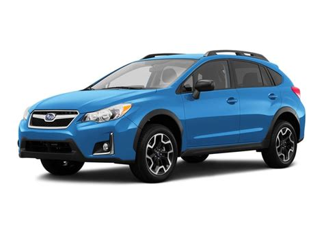subaru crossover blue subaru cross check autos post
