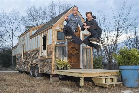 tiny houses show quot tiny house nation quot casting call tumbleweed houses