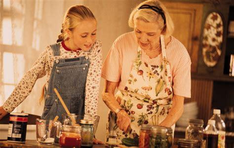 nonna cucina cucina