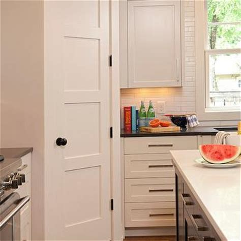 Stainless Kitchen Canisters corner pantry ideas design ideas