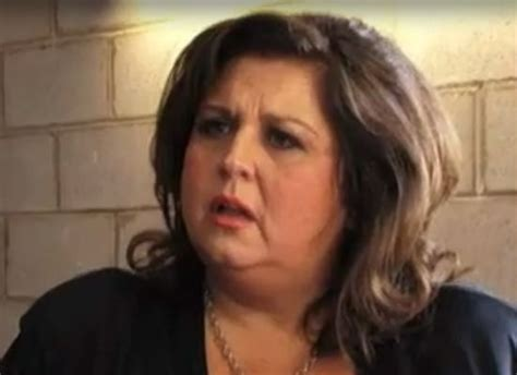 why did brooke and paige sue abby dance moms did abby lee miller cheat for one of her