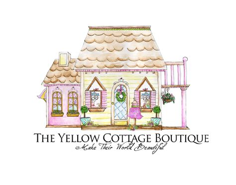 The Cottage Boutique by Pictures For The Yellow Cottage Boutique In Richwood Nj 08074