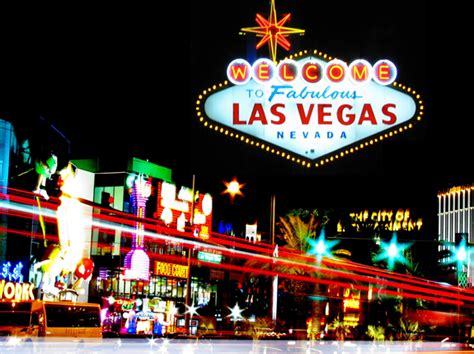 new year decorations in las vegas best vacations new year getaways 2014