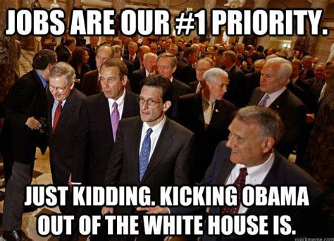 Meme Gop - 2012 republican memes gallery
