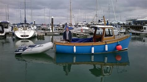 dive boats for sale uk dive boats for sale page 3 of 5 boats