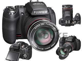 Kamera Sony Dslr Dibawah 3 Juta kamera dslr dengan harga dibawah 4 juta