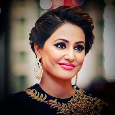 akshara wedding hairstyle 1461 best images about serial celebrity on pinterest