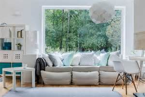 35 Sofa Throw Pillow Examples Sofa D 233 Cor Guide Home