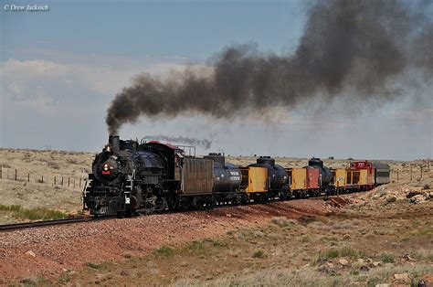 Grand Railway by The Grand Railway