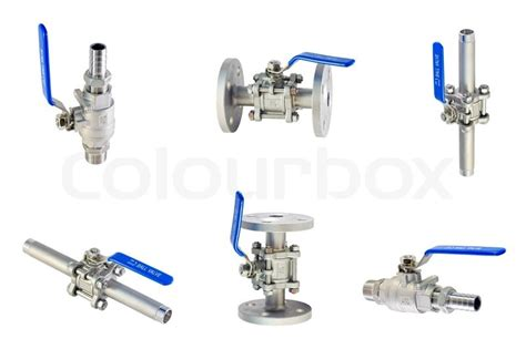 Valves In Plumbing by The Different Types Of Plumbing Valves Fm Software