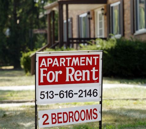 Appartments For Rent by When Do You Need To Hire A Real Estate To Get Rent