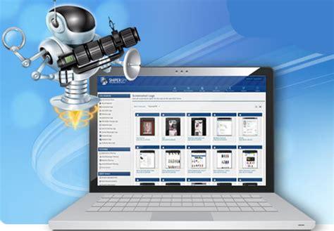 sniperspy keylogger full version sniperspy mac spy app review
