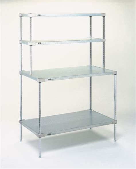 213 best images about stainless steel shelving on