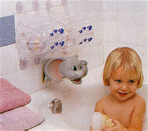 bathtub knob cover how can you secure bath tub knobs so your toddler cannot take a bath on their own