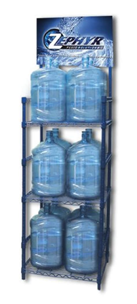 compare price to modular bottle rack water dreamboracay