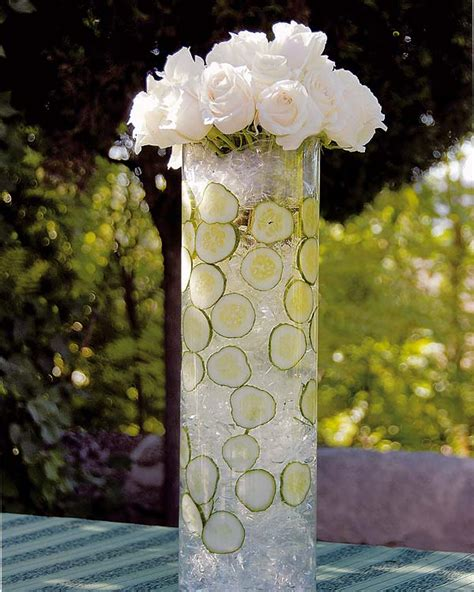 diy glass vase decorations diy garden decorations colourful ideas with flowers and butterflies