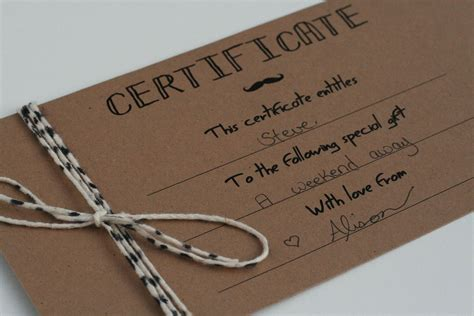 yoga gift certificate template free new gift card document