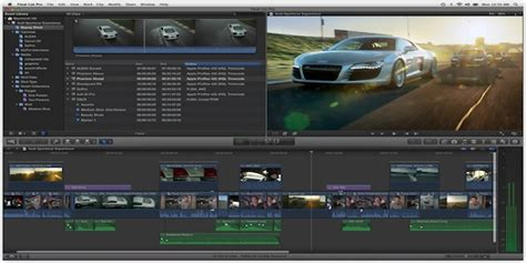 final cut pro in windows 7 final cut pro download for windows 7 softlosangeles