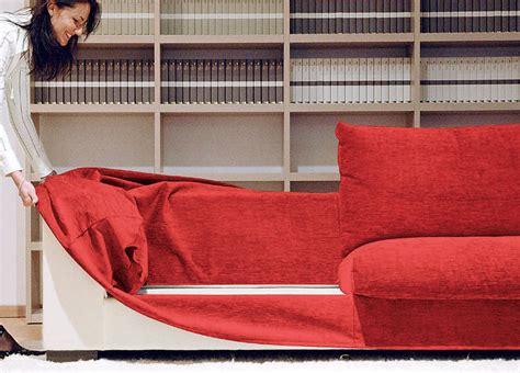rivestimenti divani rivestimento divano fai da te migliori idee su divano in