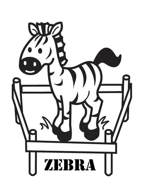 zebra pattern coloring page zebra coloring pages to print realistic coloring pages