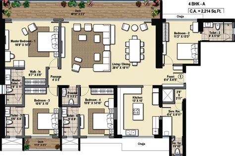 odyssey floor plan odyssey floor plan 28 images cutting room quot