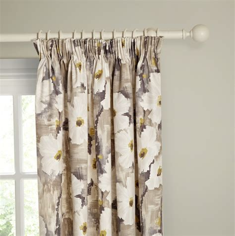where is a good place to buy curtains buy curtains cheap 28 images bed bath and beyond