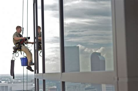 Hohe Fenster Putzen by High Rise Window Cleaning Showroom Awarded 1 In Denver Co