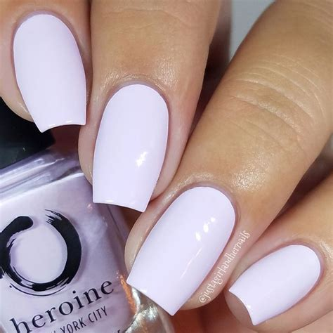 opi purple colors best 25 purple nail ideas on nail