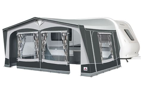 Dorema Awning Sizes by Dorema President Xl 280 Deluxe Awning 2018 Caravan