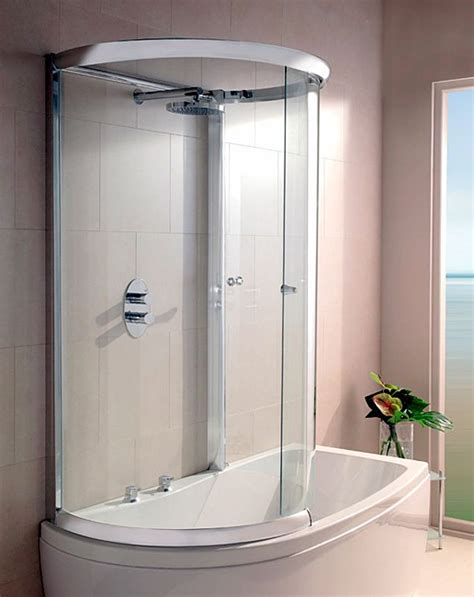 offset corner shower bath carron agenda corner offset shower bath 1700 x 700mm