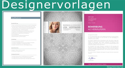 Lebenslauf Muster Universität Bewerbung Deckblatt Bewerbung Muster Mit Anschreiben Und Lebenslauf