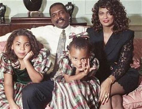 Black Mix Ethnic 100k ask beyonce s ethnicity black white mixed race