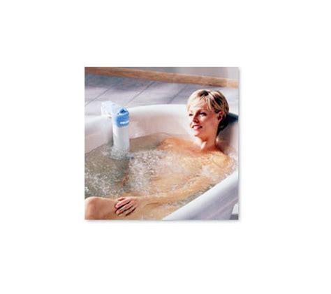 homedics bathtub spa homedics jetspa luxury bath spa qvc com
