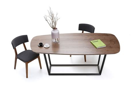 Dining Table Free Shipping Morrison Dining Table By Bienal
