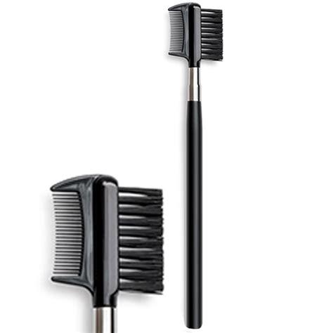 E L F Studio Lash Brow Comb comb forehead comb forehead new pearl lace flower bridal