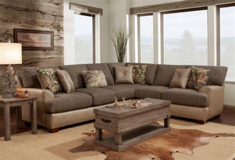 camo living room suit mossy oak sofa to own camo sofa mossy oak national tv s thesofa