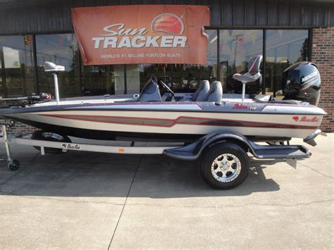bass cat boats for sale craigslist boatsville new and used basscat boats