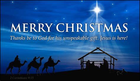holidays ecards  christian ecards  greeting cards