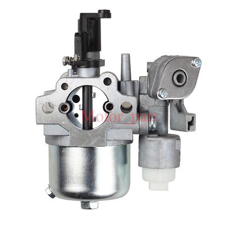 subaru robin carburetor carburetor carb for robin subaru ex17d ep17 ex17 277 62301