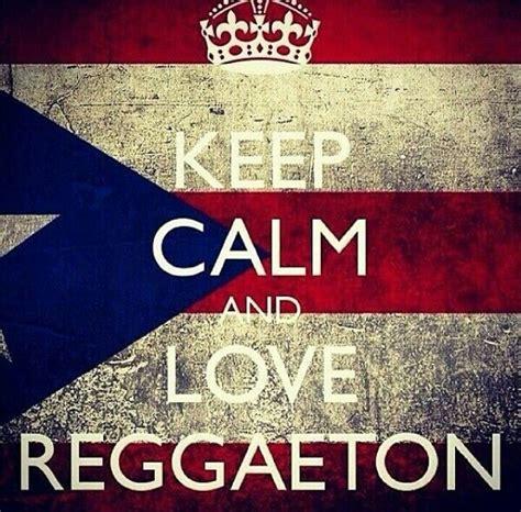 imagenes chidas reggaeton m 225 s de 25 ideas incre 237 bles sobre reggaeton en pinterest